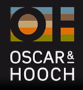 Oscar & Hooch Pet Accessories
