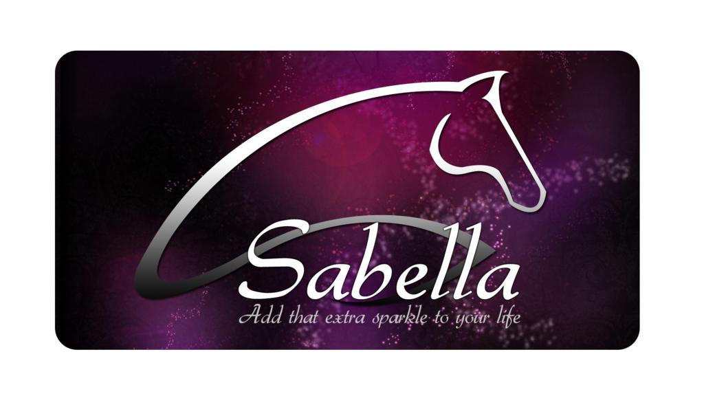 Sabella Glitter Gels & Sprays
