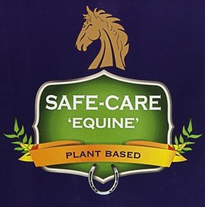 Safe Care Equine