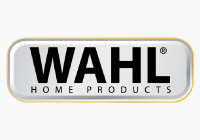 Wahl Clippers and Grooming Products
