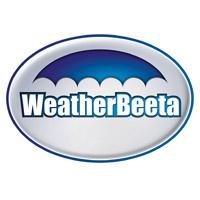 WeatherBeeta Horse Rugs