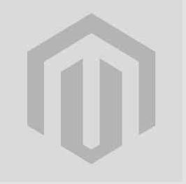 LeMieux ProSport Suede Close Contact Square-Large-Tangerine