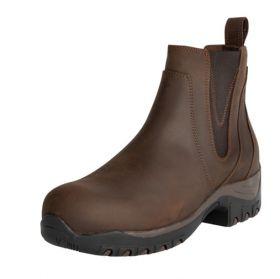 Woof Wear Viana Chelsea Boot