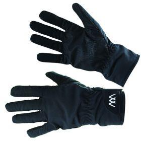 Woof Wear Waterproof Riding Gloves