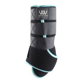 Woof Wear Polar Ice Boot - Woof Wear