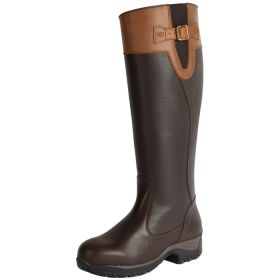 Woof Wear Vilamoura Country Boot