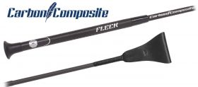 Fleck Carbon Composite Jumping Bat