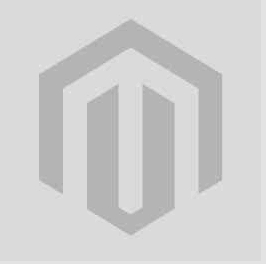 Dublin Suede Leather Belt - Navy White