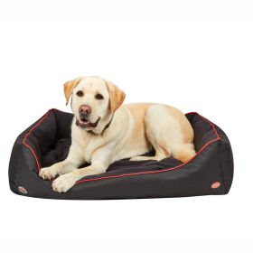 Weatherbeeta Therapy-Tec Dog Bed-Small Clearance