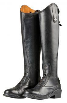 Dublin Evolution Tall Field Boots-38 - UK 5-Regular-Short Clearance - Dublin