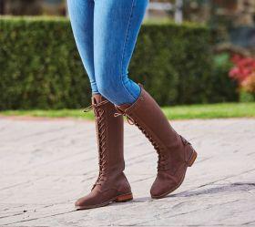 Dublin Westport Boots