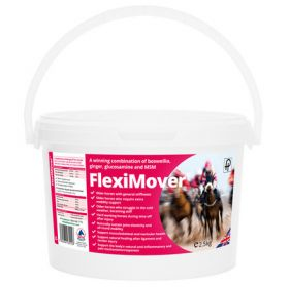Pegasus FlexiMover - 1kg