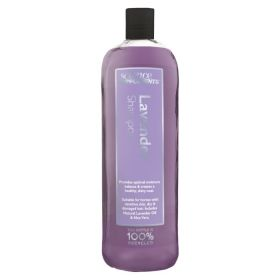 Science Supplements Lavender Shampoo