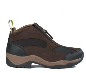 Tuffa Endurance Boot