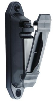 Agrifence Premium Tape Insulator (H4638) - Pack of 10