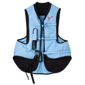 Point Two ProAir Adult Baby Blue
