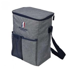 Kingsland KLtaine Cooling Bag