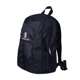 Kingsland KLtahoe Backpack Clearance