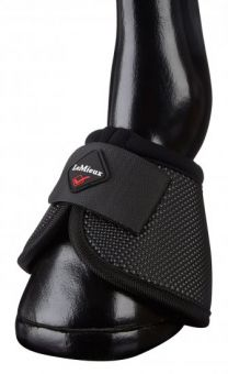 LeMieux ProForm Ballistic Over Reach Boots
