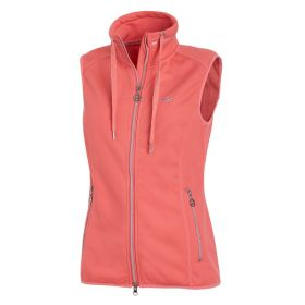 Schockemohle Hailey Ladies Gilet-Oxi Fire-Large Clearance - Schockemohle