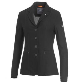 Schockemohle Air Cool Show Jacket - Grey
