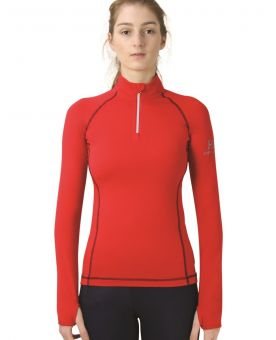 Hy Sport Active + Base Layer - HY
