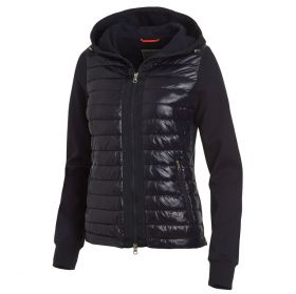 Schockemohle Talea Style Ladies Jacket - Schockemohle