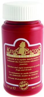 Kevin Bacon's Hoof Solution - 150ml