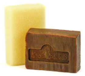 Kevin Bacon's Active Soap - 100g