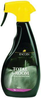 Lincoln Total Groom - 500ml