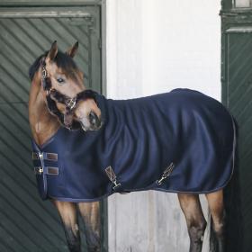 Kentucky Horsewear 3D Space Cooler Sheet Rug - Kentucky Horsewear