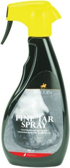 Lincoln Pine Tar Spray - 500ml