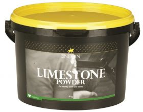 Lincoln Limestone Powder - 4kg