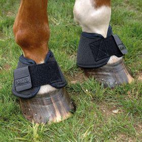Kitt Over-Reach Boots