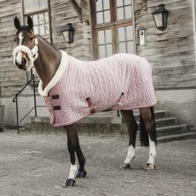 Kentucky Show Rug Velvet 160g - Kentucky Horsewear