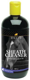 Lincoln Sheath Cleaner - 500ml