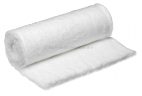 Robinsons Veterinary Cotton Wool 350g