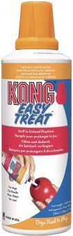 KONG Easy Treat Cheddar Cheese - Kong