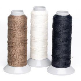 Lincoln Plaiting Thread Reel