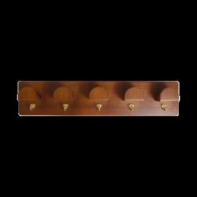Grooming Deluxe Bridle Rack