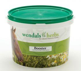 Wendals Booster - 1kg