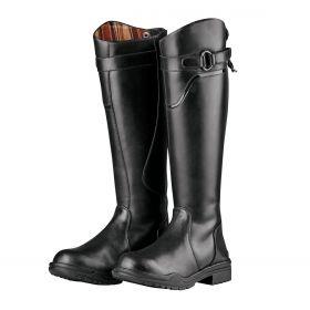 Dublin Calton Boots Black