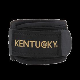 Kentucky Horsewear Pastern Wrap