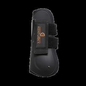 Kentucky Air Tendon Boots - Black