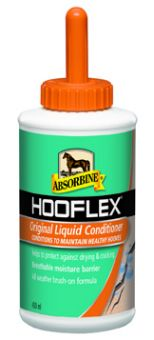 Absorbine Hooflex® Original Conditioner Liquid
