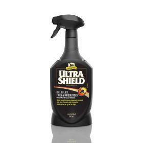 Absorbine UltraShield UK x 946 Ml