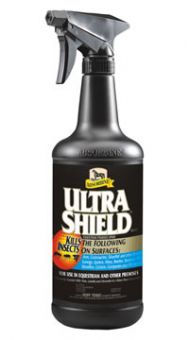 Absorbine UltraShield UK x 946 Ml