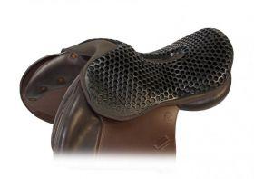 Acavallo Ortho Pubis Seat Saver