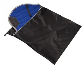 LeMieux Wash Bag Large
