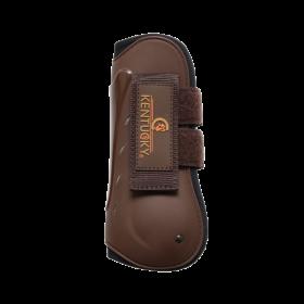 Kentucky Air Tendon Boots - Brown